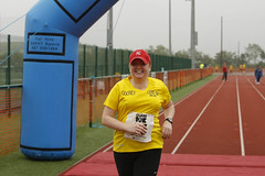 Clare 10K 1091
