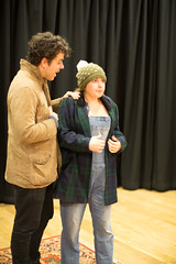 Twelfth Night-55