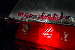 "MAPFRE_150507MMuina_4789.jpg • <a style=""font-size:0.8em;"" href=""http://www.flickr.com/photos/67077205@N03/17191429337/"" target=""_blank"">View on Flickr</a>"