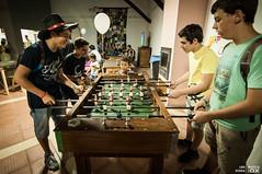 20160813 - Bons Sons'16 Dia 2 Ambiente @ Cem Soldos