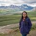 "20160626-Alaska-81 • <a style=""font-size:0.8em;"" href=""http://www.flickr.com/photos/41711332@N00/28274124746/"" target=""_blank"">View on Flickr</a>"