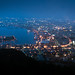 """Night view from Mount Hakodate • <a style=""""font-size:0.8em;"""" href=""""http://www.flickr.com/photos/15533594@N00/28383157071/"""" target=""""_blank"""">View on Flickr</a>"""
