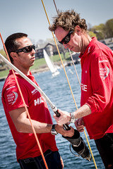 """MAPFRE_150507MMuina_5466.jpg • <a style=""""font-size:0.8em;"""" href=""""http://www.flickr.com/photos/67077205@N03/17433207155/"""" target=""""_blank"""">View on Flickr</a>"""