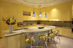 Dan Sater - Retro Kitchen