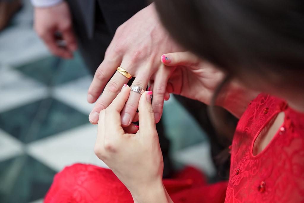 苗栗婚攝,苗栗新富貴海鮮,新富貴海鮮餐廳婚攝,婚攝,岳達&湘淳039