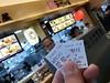 Photo:南相馬・小高でのお手伝い後、初セデッテかしま。伝説の味噌タンメン、そしてなみえ焼そばもいっときましょう! By