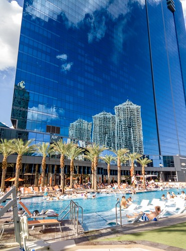 Las Vegas - USA
