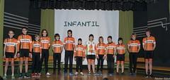 INFANTILES - 14