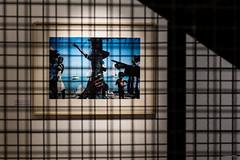 Exposition Alex Webb au Bota (Juin-Août 2016)