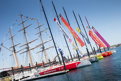 """MAPFRE_150507MMuina_5331.jpg • <a style=""""font-size:0.8em;"""" href=""""http://www.flickr.com/photos/67077205@N03/17220630890/"""" target=""""_blank"""">View on Flickr</a>"""
