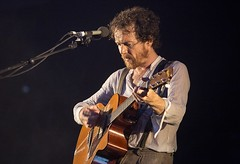 """Damien Rice - Cruïlla Barcelona 2016 - Viernes - 4 - M63C0897 • <a style=""""font-size:0.8em;"""" href=""""http://www.flickr.com/photos/10290099@N07/27941643460/"""" target=""""_blank"""">View on Flickr</a>"""