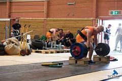 SSM_-90kg_2016_DSC5305
