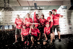 """MAPFRE_150405MMuina_2270.jpg • <a style=""""font-size:0.8em;"""" href=""""http://www.flickr.com/photos/67077205@N03/16428807293/"""" target=""""_blank"""">View on Flickr</a>"""