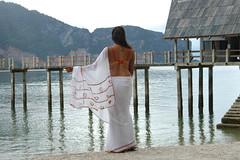 South Actress SANJJANAA Photos Set-11 (12)