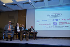 PHV_1684 080316 F+L Week 2016 Conference _ ExhibitionDay 1 @