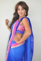 South Actress SANJJANAA PHOTOS SET-2 (4)