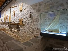 betina muzej drvene brodogradnje 210916 10