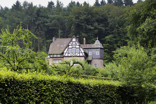 Siebengebirge-310716-1