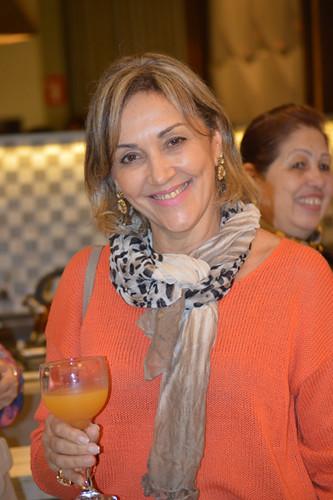 Pilar Gramigna