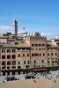 """Views from the Torre del Mangia • <a style=""""font-size:0.8em;"""" href=""""http://www.flickr.com/photos/96019796@N00/16469614873/"""" target=""""_blank"""">View on Flickr</a>"""