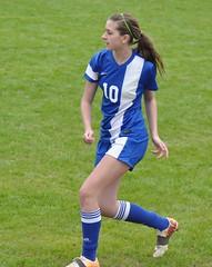"2015-03-18 Ragsdale Girls Soccer 5 • <a style=""font-size:0.8em;"" href=""http://www.flickr.com/photos/21368919@N07/16873993571/"" target=""_blank"">View on Flickr</a>"