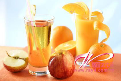 Weight Loss  5 big nutritional vegetable juice drink and beautiful skin 28568033600_9a52778997_o