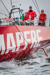 "MAPFRE_150405MMuina_2079.jpg • <a style=""font-size:0.8em;"" href=""http://www.flickr.com/photos/67077205@N03/16860931798/"" target=""_blank"">View on Flickr</a>"