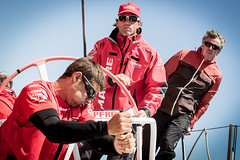 """MAPFRE_150514MMuina_6739.jpg • <a style=""""font-size:0.8em;"""" href=""""http://www.flickr.com/photos/67077205@N03/17648587645/"""" target=""""_blank"""">View on Flickr</a>"""
