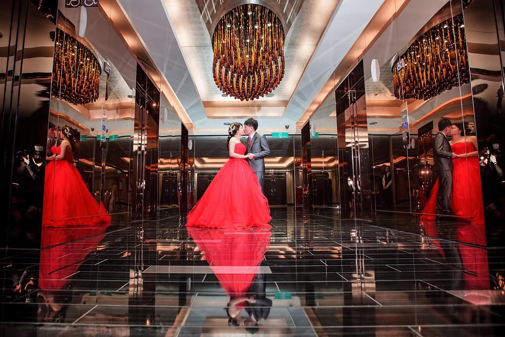喜來登,喜來登大飯店,竹北喜來登,新竹喜來登,新竹婚攝,喜來登婚攝,新竹喜來登婚攝,竹北喜來登婚攝,婚攝卡樂,文迪&宜芳109