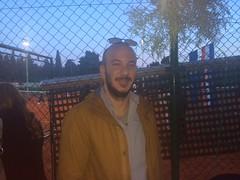 tenis_subicevac (1)