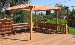 27842pergola-de-madera