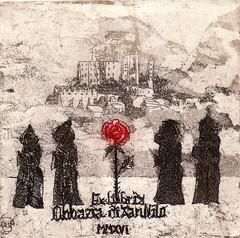 PEGO TERESA_OPERA1_Il nome della rosa