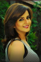 South Actress CHARULATHA Hot Photos Set-1 (24)