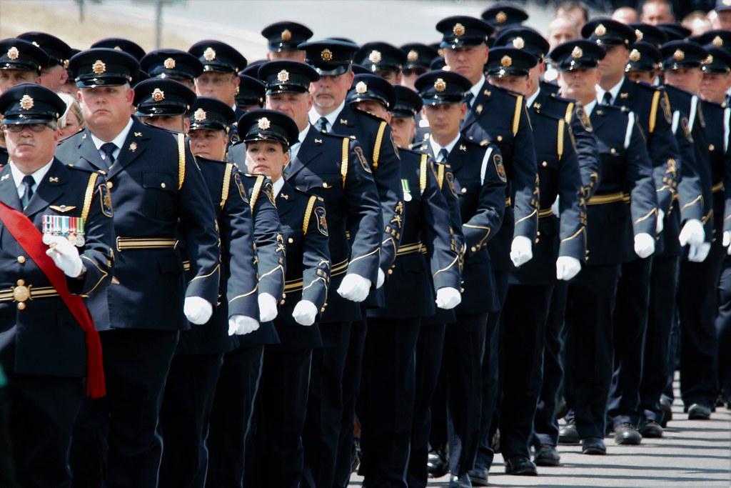 Csc Security Guard