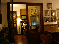 2009 09 16 Hotel San Gabriel