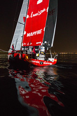 "MAPFRE_150507MMuina_4821.jpg • <a style=""font-size:0.8em;"" href=""http://www.flickr.com/photos/67077205@N03/17211113978/"" target=""_blank"">View on Flickr</a>"