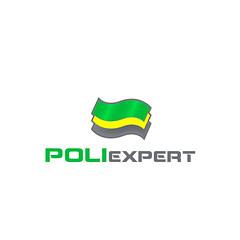 POLIEXPERT