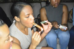 """Cognac&Cigars • <a style=""""font-size:0.8em;"""" href=""""http://www.flickr.com/photos/85752600@N06/17689570952/"""" target=""""_blank"""">View on Flickr</a>"""