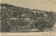 Rodborough Fort 87