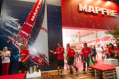 "MAPFRE_150405MMuina_2329.jpg • <a style=""font-size:0.8em;"" href=""http://www.flickr.com/photos/67077205@N03/16428860673/"" target=""_blank"">View on Flickr</a>"