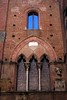 "Palazzo Pubblico • <a style=""font-size:0.8em;"" href=""http://www.flickr.com/photos/96019796@N00/16903521509/"" target=""_blank"">View on Flickr</a>"