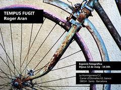 Flyer-Tempus-Fugit