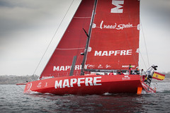 """MAPFRE_150512MMuina_5767.jpg • <a style=""""font-size:0.8em;"""" href=""""http://www.flickr.com/photos/67077205@N03/16953664264/"""" target=""""_blank"""">View on Flickr</a>"""