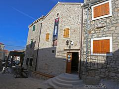 betina muzej drvene brodogradnje 210916 25