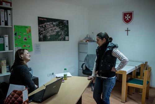 """MMSZ Jelenlét - Pécs, György-telep • <a style=""""font-size:0.8em;"""" href=""""http://www.flickr.com/photos/131963499@N03/17457610183/"""" target=""""_blank"""">View on Flickr</a>"""