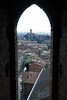 """Views from the Torre del Mangia • <a style=""""font-size:0.8em;"""" href=""""http://www.flickr.com/photos/96019796@N00/16901961158/"""" target=""""_blank"""">View on Flickr</a>"""