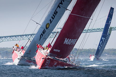 "MAPFRE_150517MMuina_9088.jpg • <a style=""font-size:0.8em;"" href=""http://www.flickr.com/photos/67077205@N03/17601274428/"" target=""_blank"">View on Flickr</a>"