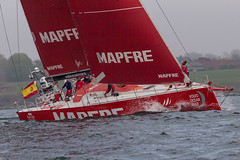"""MAPFRE_150512MMuina_5857.jpg • <a style=""""font-size:0.8em;"""" href=""""http://www.flickr.com/photos/67077205@N03/17576278765/"""" target=""""_blank"""">View on Flickr</a>"""