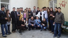 Grouppicture2