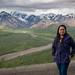 "20160626-Alaska-102 • <a style=""font-size:0.8em;"" href=""http://www.flickr.com/photos/41711332@N00/28274121676/"" target=""_blank"">View on Flickr</a>"